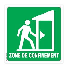 Monsieur Macron, cessons de maltraiter les Français !