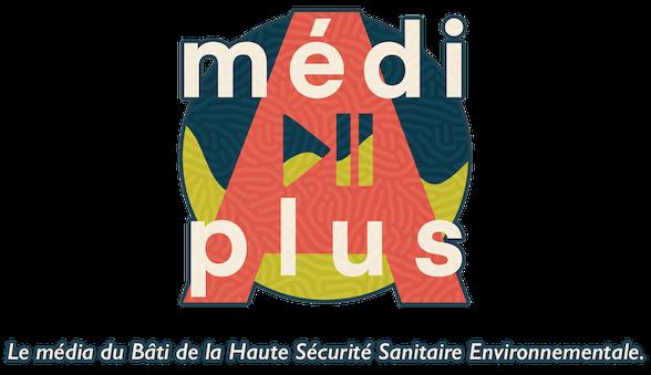 MédiAplus