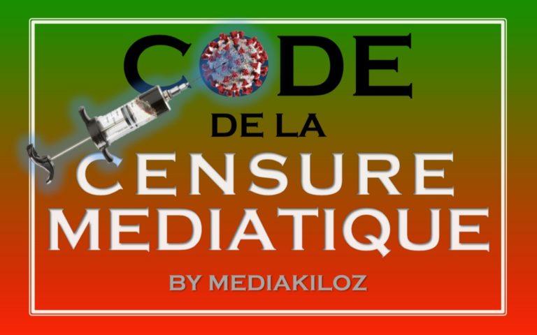 "&67 – Cha-badabada: la controverse entre ""la Va.lse et le to.ccin""…"